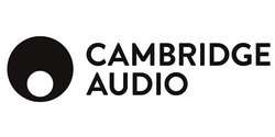 Cambridge Audio -  Vollverstärker, Vorverstärker, Endstufen, AV-Receiver, All-In-One  Anlagen, D/A Wandler, Netzwerklautsprecher, Musikstreamer, CD-Spieler, Phonovorverstärker, Lautsprecher